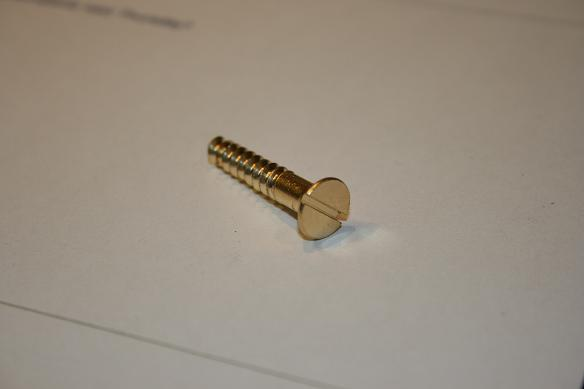 details about wood screws for hinges