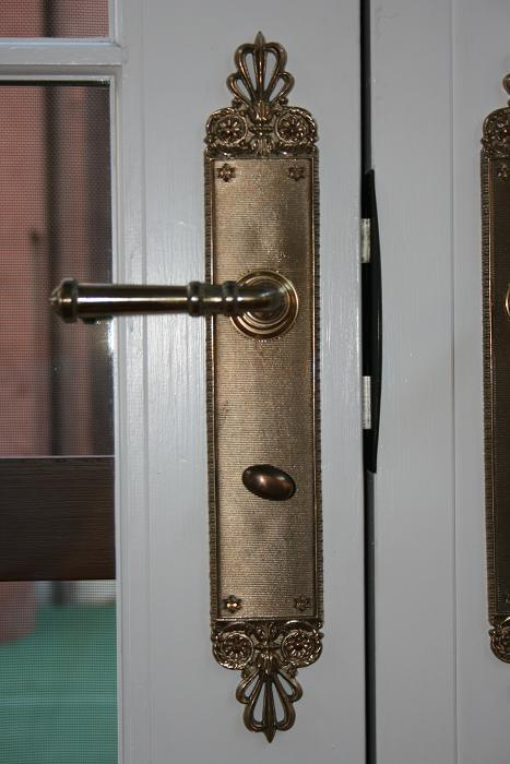 French Door Hardware Exterior - French Door Hardware Exterior - Home Decor - Xshare.us