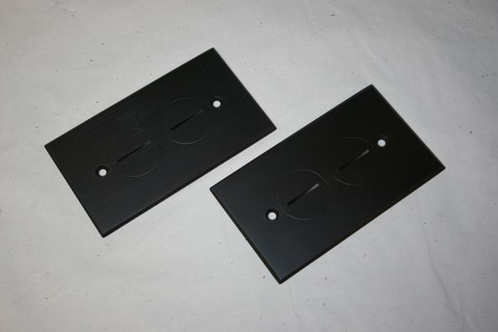 floor outlet covers | the fine architectural hardware blog