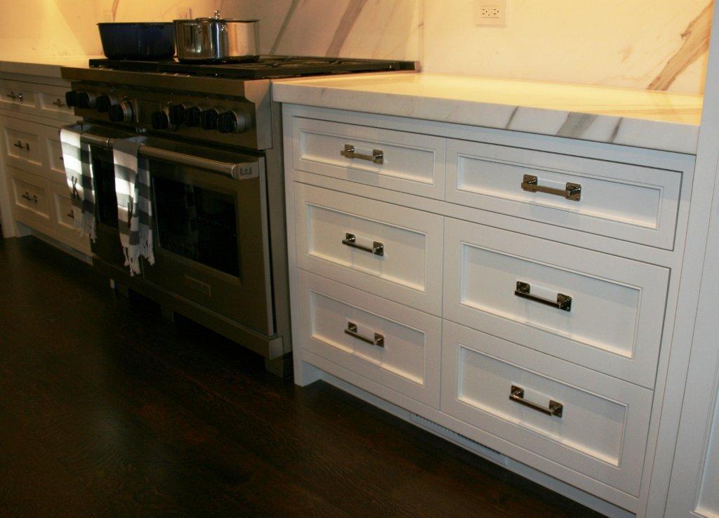 Restoration hardware drawer pulls restoration hardware 7 - Restoration hardware cabinets ...