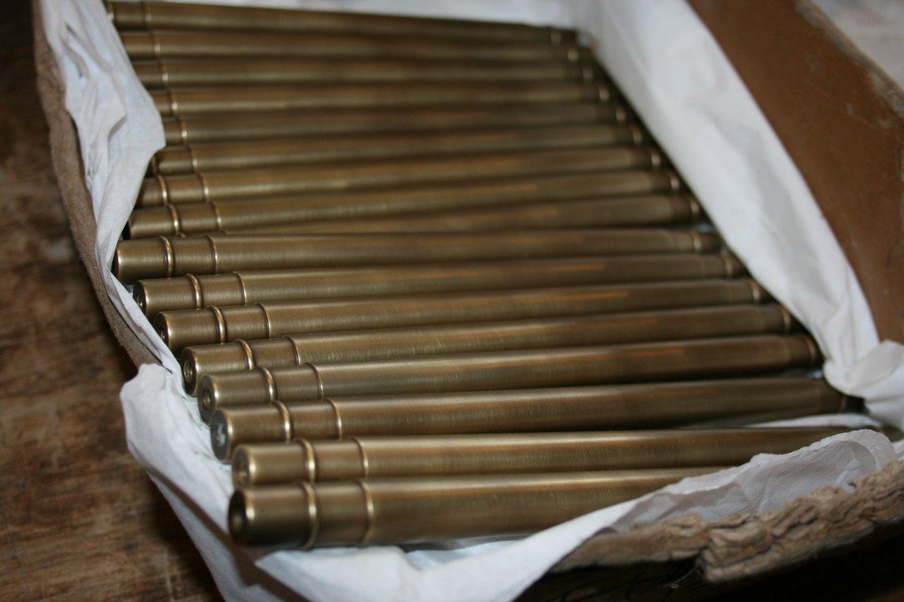 Custom Cabinet Pulls Custom Drawer Pulls The Fine Architectural Hardware Blog
