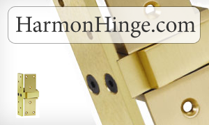 harmonhinge.com