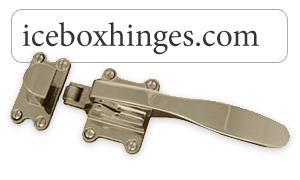 iceboxhinges.com