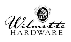 wilmettehardware.com