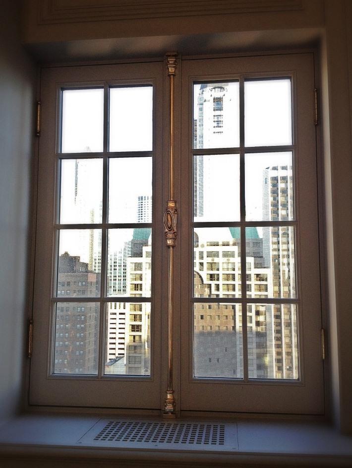 cremone bolts   the Fine Architectural Hardware Blog