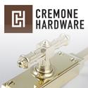 CremoneHardware.com