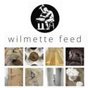 wilmettefeed.com