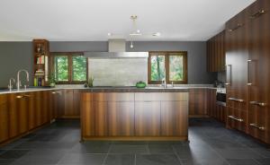 modern kitchen inpiration