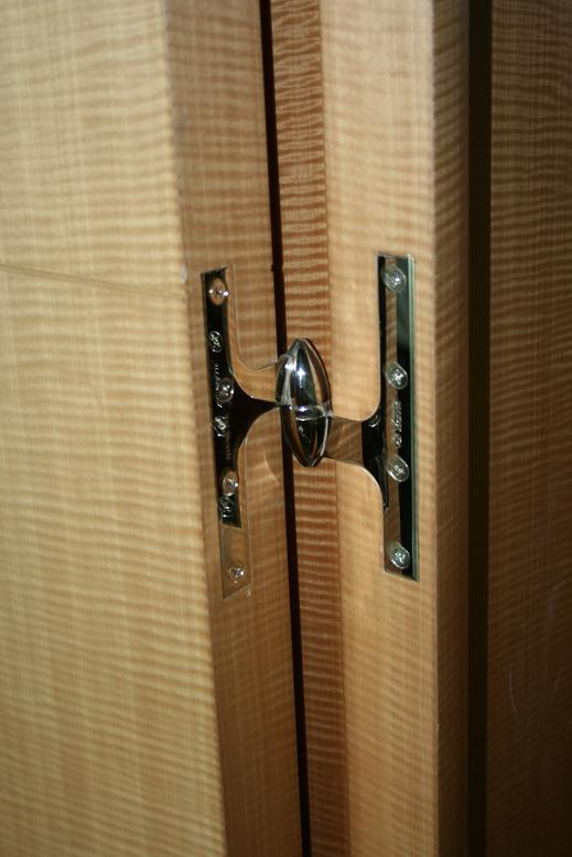 Von Morris Cabinet Hardware Cabinets Matttroy